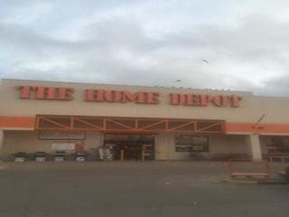The Home Depot In Houston, Tx 7134619898