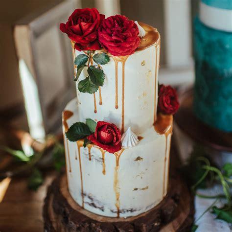 amazing wedding cakes christchurch based wedding cake makers