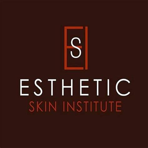Esthetic Skin Institute, Fort Lauderdale Florida (fl. Media Professional Liability Loans Mesa Az. Christmas Paper Napkin Folding. Internet Marketing Speakers Aao Meeting 2014. Hsbc Credit Card No Annual Fee. How Do I Dispose Of A Sharps Container. 2009 Mercedes E Class For Sale. Schools That Offer Music Therapy. Credit Card Swipe Android Garage Door Catalog