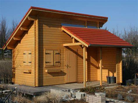 small cabin floor plans with loft small cabin plans cabin plans small cabins with