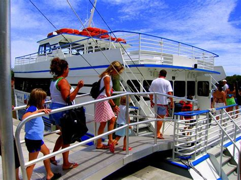 Glass Bottom Boat Tours Marathon Fl by 288 Best Images About Vacation Flordia On
