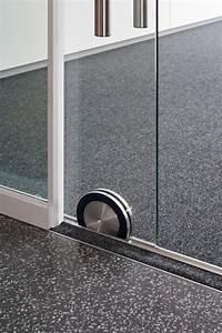 Schiebetüren Aus Glas Für Innen : schalld mmende glas schiebet r ohne rahmenkonstruktion ~ Sanjose-hotels-ca.com Haus und Dekorationen