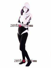 1000+ images about COSTUMEs on Pinterest | Zentai Suit ...