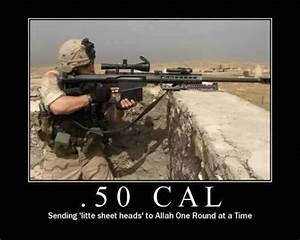 279 best images about All things MARINE on Pinterest ...