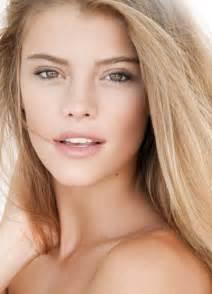 makeup school san jose models camtv agdal denmark