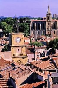 Garage Salon De Provence : tourisme salon de provence visitez salon de provence entre alpilles et aix en provence ~ Gottalentnigeria.com Avis de Voitures