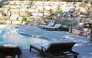 Pools, Spas & Patios