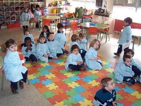 jardin de infanciaquiero ser educadora educacion iinfantil