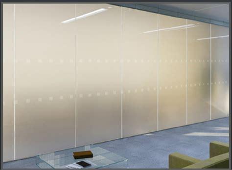 Glas Elektrisch Verdunkeln by Glas Elektrisch Verdunkeln Schaltbares Glas Intelligentes