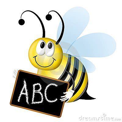 Spelling Clip Spelling Clipart Clipart Panda Free Clipart Images