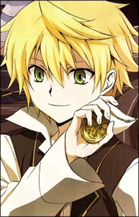 yu gi  roleplay characters character creator showing