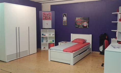 meuble design chambre meuble tl chambre best meuble chambre enfant les