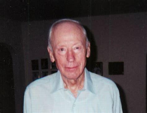 lee howe obituary webster city iowa