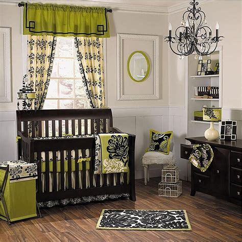 baby boy crib 20 baby boy nursery ideas themes designs pictures
