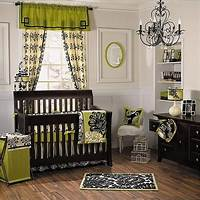 baby room ideas for boys 20 Baby Boy Nursery Ideas, Themes & Designs (Pictures)