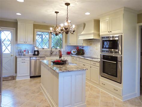 Kitchen Gallery by Kitchen Photo Inspiration Gallery Builders Of