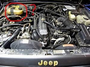 Let U0026 39 S See Them Engine Bays  Pics