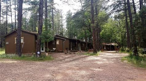 cabins in payson mountain cabins updated 2018 prices cground
