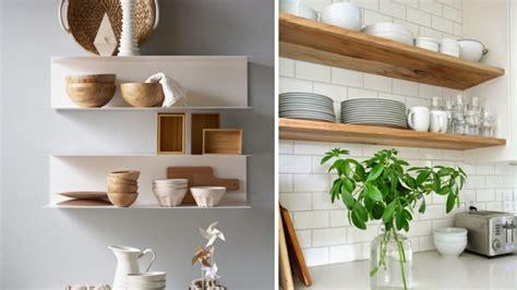 etagere cuisine etagere rangement cuisine dootdadoo com idées de