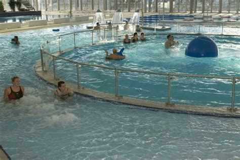 piscine couverte du petit port photo de nantes cing nantes tripadvisor