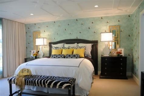 Elegant Bedroom Ideas For Women Womenmisbehavincom
