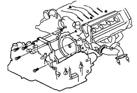 91 Cadillac Seville Wiring For Heater by 1999 Cadillac Eldorado Engine Diagram Downloaddescargar