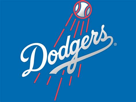 history   los angeles dodgers mental itch