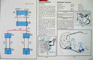 Fuse Box Wiring Diagram 76 - Corvetteforum