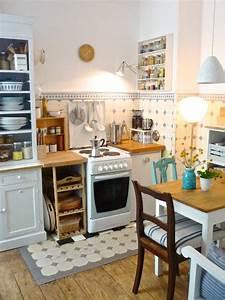 Küche Gemütlich Dekorieren : die besten 10 kleine wohnzimmer ideen auf pinterest kleiner lebensraum m bel layout und ~ Indierocktalk.com Haus und Dekorationen
