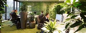 28 Popular Green Office Interior Design rbservis com