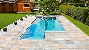 Pool Für Den Garten : darling ich bin im pool garten lifestyle ~ Watch28wear.com Haus und Dekorationen