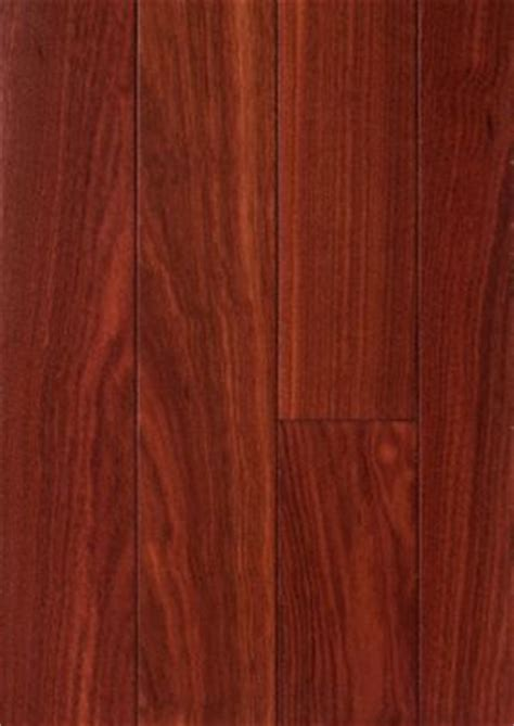 Lumber Liquidators Bamboo Flooring Recall by 3 4 Quot X 2 1 4 Quot Koa Bellawood Lumber Liquidators