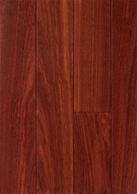 lumber liquidators bamboo flooring recall 3 4 quot x 2 1 4 quot koa bellawood lumber liquidators
