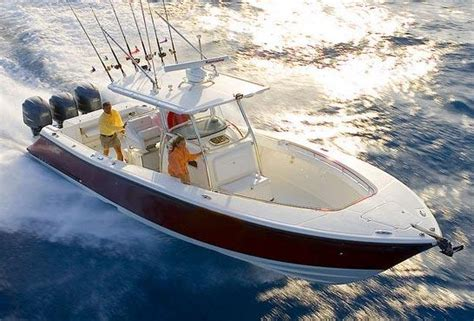 Edgewater Boats For Sale In California by Catamaran Boat Building Plans Edgewater Boats For Sale