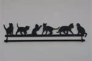 cat hanger unavailable listing on etsy