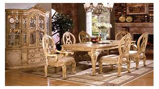 Antique Tuscan Formal Dining Room Wh White Dining Set Traditional Furniture For Formal Dining Room Jpg