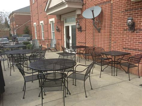 patio furniture columbia sc sold in affordable price