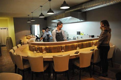 ecole de cuisine ferrandi restaurant restaurant bordeaux