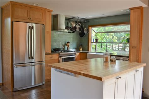 neil company announces home design and remodeling