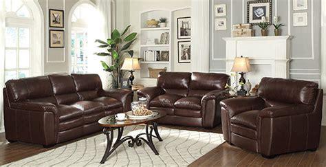 Livingroom Furniture Sets by Living Room Furniture