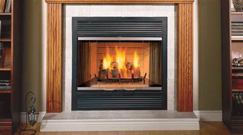 Quiet Fireplace Fan