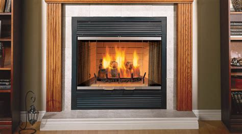 album inserts artistic design nyc fireplaces and outdoor kitchens