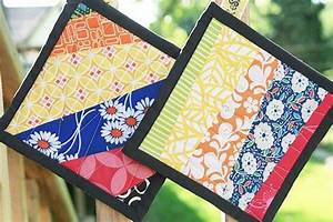 114 best images about Potholders on Pinterest | Small ...