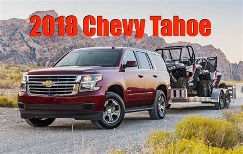 43 best images about tom gill chevrolet news and 2017 chevy tahoe towing capacity best new cars for 2018