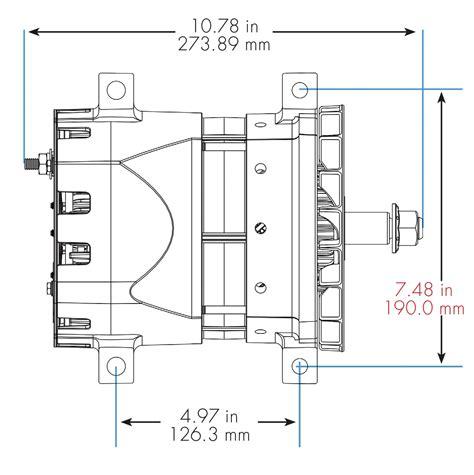 Cs144 Alternator Wiring - Lir Wiring 101 on delco remy alternator cs 144, 1993 chevrolet wiring diagram, 4 wire alternator diagram, gm 10si alternator diagram, delco light relay wiring diagram, delco regulator wiring schematic, delco starter generator wiring diagram, gm internal regulator wiring diagram, delco remy distributor wiring diagram, delco remy 22si alternator, delco cs130 alternator, delco car stereo wiring diagram, delco remy regulator wiring diagram, 1993 chevy wiring diagram,