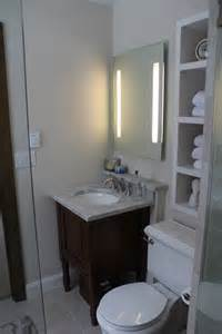 Large Bathroom Decorating Ideas Small Bathroom Small Bathroom Decorating Ideas Tray Ceiling Outdoor Farmhouse