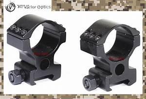 Aliexpress Com Buy Tac Vector Optics 30mm Rifle Scope