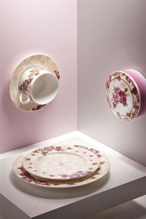 vaisselle et ustensiles de cuisine service vaisselle blumarine ustensiles de cuisine