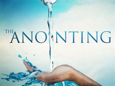 Anointing For Elevation  The Life Of David