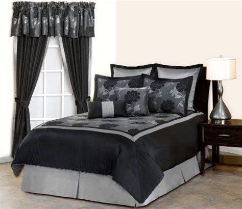 pin  katie cobain  bedding comforters sets pinterest